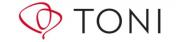 toni-dress