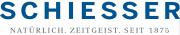 schiesser-logo